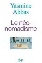 Le néo-nomadisme - Couverture - Format classique