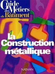 Guide de construction métallique
