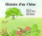 Histoire D'Un Chene