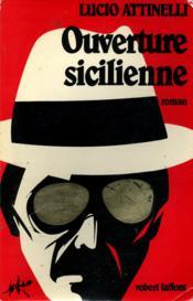 Ouverture Sicilienne