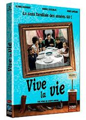 Vive La Vie - Vol. 3