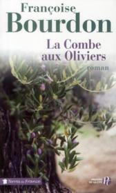 La combe aux oliviers