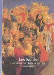 Les Saints - Intérieur - Format classique