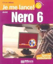 Je Me Lance Avec Nero 6