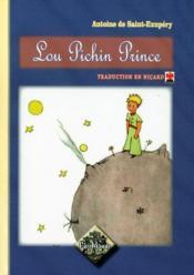 Lou Pichin Prince (Traduction En Nicard)