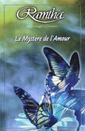Le mystère de l'amour