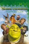 Shrek Le Troisieme ; Un Heritier Pour Le Trone