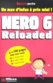 Nero 6