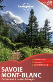 Savoie Mont-Blanc (2e édition)