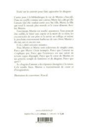 Traité sur les miroirs pour faire apparaître les dragons - 4ème de couverture - Format classique