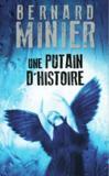 Livres - Une putain d'histoire