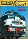 Presse - Sciences Et Avenir N°155 du 01/01/1960