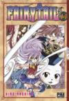 Livres - Fairy tail t.44