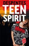 Livres - Teen spirit