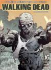Livres - Walking Dead Comics N.16
