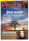 Livres - Competence Photo N.52 ; Quel Avenir Pour La Photographie ?