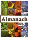 Livres - Almanach notre temps