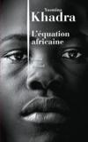 Livres - L'équation africaine