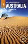 Livres - ROUGH GUIDES ; Australia
