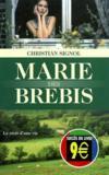 Livres - Marie Des Brebis