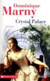 Livres - Crystal palace