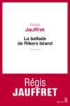 Livres - La ballade de Rikers Island