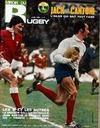 Presse - Miroir Du Rugby N°104 du 01/04/1970