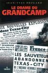 Livres - Drame de grandchamp