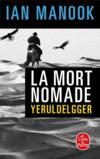 Livres - La mort nomade