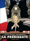 Livres - La présidente