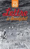 Livres - Lettre à Bendjebel ; un enfant du Lot-et-Garonne dans la guerre d'Algérie