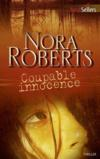 Livres - Coupable innocence