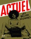 Livres - Actuel les belles histoires
