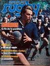 Presse - Miroir Du Rugby N°194 du 17/12/1977