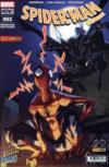 Livres - Spider-Man Universe N.2