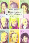 Livres - Boulevards Des Marechaux