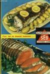 Livres - Par Ici La Bonne Cuisine 9eme Edition