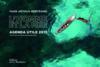 Livres - Agenda utile planète bleue 2013