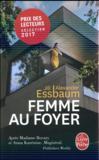 Livres - Femme au foyer