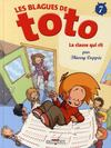 Livres - Les blagues de Toto t.7 ; la classe qui rit