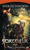 Livres - Sorceleur t.2 ; l'épée de la Providence