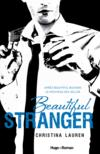 Livres - Beautiful stranger