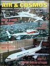 Presse - Air Et Cosmos N°1080 du 25/01/1986