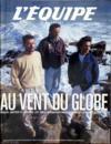 Presse - Equipe Magazine (L') N°966 du 04/11/2000