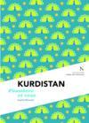 Livres - Kurdistan ; poussière et vent