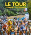 Livres - Le tour ; 100 images, 100 histoires