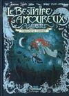 Livres - Le bestiaire amoureux t.1 ; Fernand le vampire