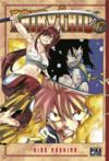 Livres - Fairy tail t.47