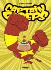 Livres - Captain biceps t.5