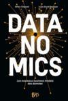 Livres - Datanomics ; les nouveaux business models des données